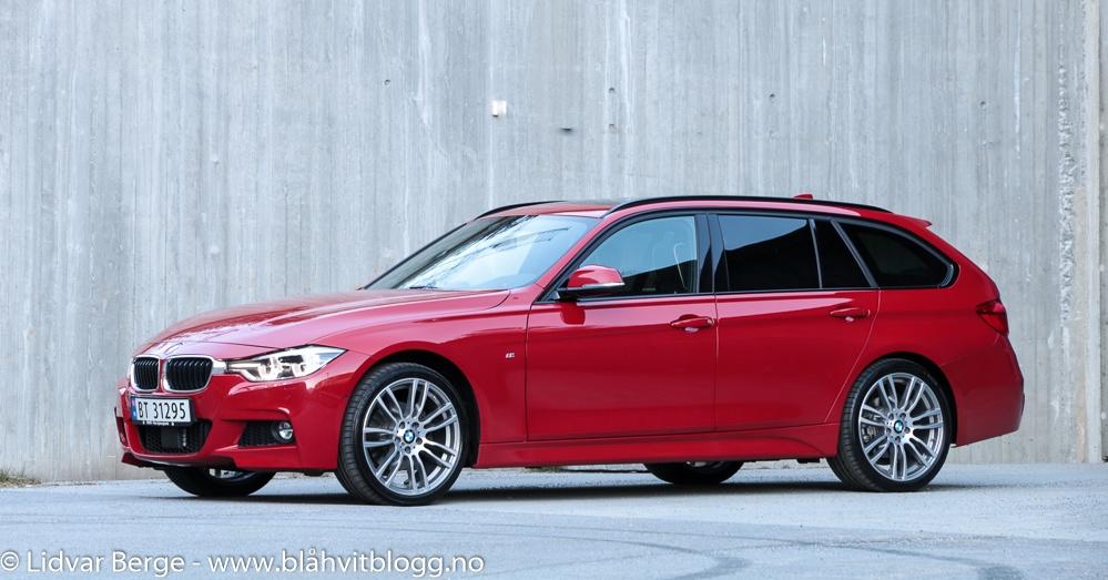 Biløpuss, detailing, Sonax, BMW 320d xDrive