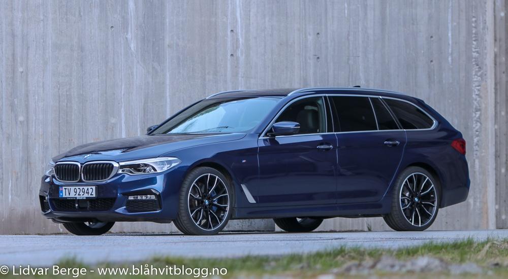 BMW M Performance 669M